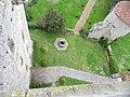 Château de Villemonteix, Saint-Pardoux-les-Cards, Creuse, Limousin, France - panoramio (12).jpg