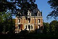 Château de l'Essart 071025.JPG
