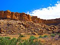 Chaco Culture National Historical Park-90.jpg