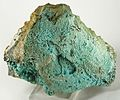 Chalcoalumite-261632.jpg