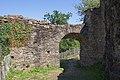 Chalucet - 2015-08-20 - IMG-0553.jpg