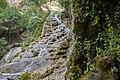 Cham Chit Waterfall 2019-08-26 09.jpg
