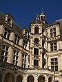 Chambord Le Château Vue n°7.jpg