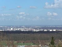Chambourcy Vue d'Achères.jpg