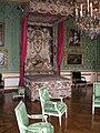 Chambre du Dauphin, Château de Versailles - 02.jpg