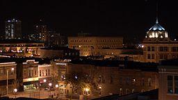Champaign-Night.jpg