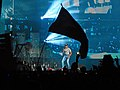 Chance the Rapper Lollapalooza Chicago 2017 (29775001948).jpg
