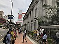 Chang Hwa Bank Headquarters and Museum-connielove999-13.jpg