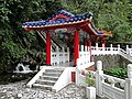 Changchun Shrine 02.jpg
