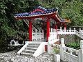 Changchun Shrine 02.jpg
