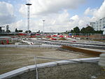 Chantier T7 Orly Sud - Septembre 2012 (3).jpg