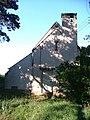 Chapel, Picton.jpg