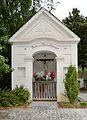 Chapel Kienegger, Waldbach, Styria.jpg