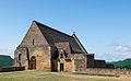 Chapel château Beynac.jpg