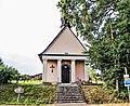 Chapelle Notre-Dame-de-Pitié. (2). Valdieu.jpg