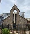Chapelle St Raymond - Montrouge (FR92) - 2021-01-03 - 1.jpg