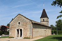 Chapelle Vierge Feillens 4.jpg