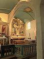 Chapelle de Saint-They (intérieur) 10.JPG