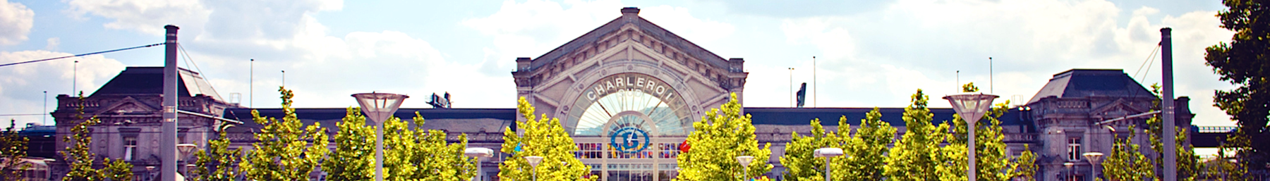 Charleroi Wikivoyage banner.png