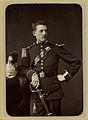 Charles-Marie de Mac Mahon (1856-1894).jpg
