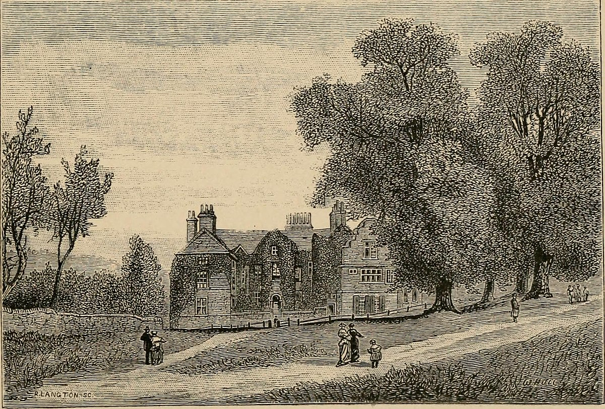 A Charles Dickens Walk in Rochester