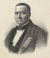 Charles Gilbert Tourret.png