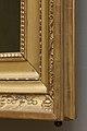 Charles Maurice de Talleyrand Périgord (1754–1838), Prince de Talleyrand MET 1994.190 3.jpg