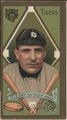 Charles O'Leary, Detroit Tigers, baseball card portrait LCCN2008677867.tif