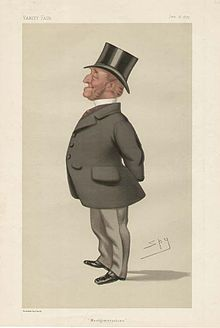 Charles Watkin Williams-Wynn junior Vanity Fair 28 June 1879.JPG