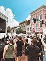 Charleston, SC George Floyd Protest.jpg