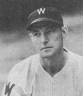 Charlie Gelbert American baseball player