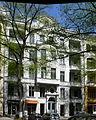 Charlottenburg Mommsenstraße 4.jpg