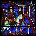 Chartres 12 - 5a.jpg
