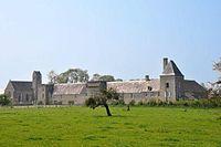 Chateau-de-canchy-vue.jpg