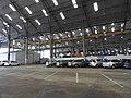 Chatham Historic Dockyard 5616.JPG