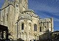 Chauvigny (Vienne) (37929801172).jpg