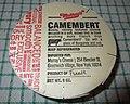 Cheese box Camembert Murray's FR-78-077-002 top side.jpg