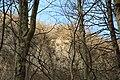 Cheile Vârghișului - Varghis Gorges - panoramio (13).jpg