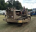 Chelford Steam Rally (15287283420).jpg
