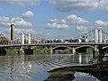 Chelsea Bridge - geograph.org.uk - 358353.jpg