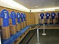 Chelsea Football Club, Stamford Bridge 29.jpg