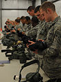 Chemical, biological, radiological and nuclear training 121113-F-IW726-252.jpg