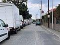 Chemin Groux - Noisy-le-Sec (FR93) - 2021-04-18 - 4.jpg