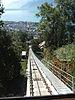 Chemin de fer funiculaire Vevey–Mont Pèlerin - 2010-08-09 - 10.jpg