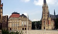 ChemnitzTheaterplatz.jpg