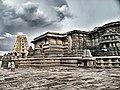 Chennakesava Temple Belur.jpg