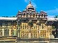 Chennakeshava temple Belur 375.jpg