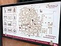 Cherasco-mappa centro storico.jpg