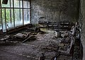 Chernobyl 30 years after disaster (50441750637).jpg