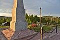 Chernoistochinsk Monument 006 5679.jpg